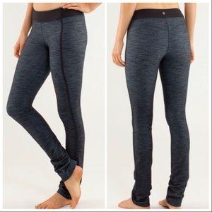 Lululemon Forme Pant - Size 8